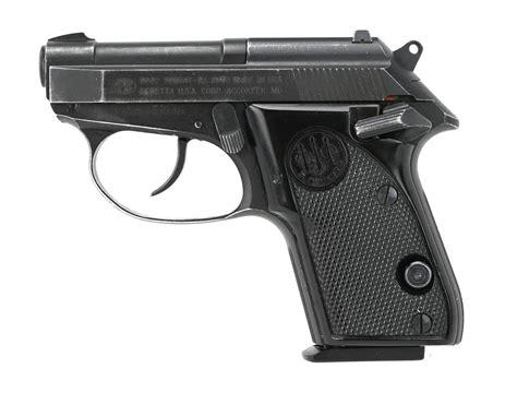 32 Caliber Handguns For Sale Cheap And Caliber Size Chart For Handguns