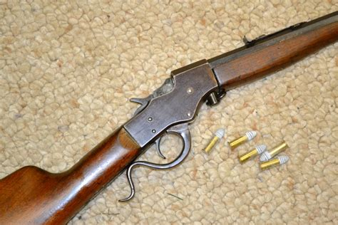32 Long Rifle For Sale And Arc Measurements 10 20 Long Rifle Ammo