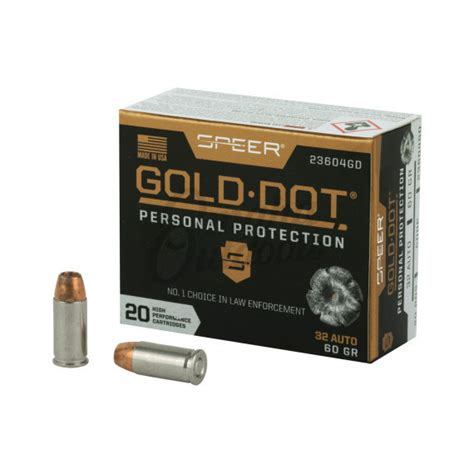 32 Ammo For Sale In Stock