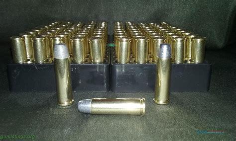 32 H R Mag Harrington Richardson Magnum Ammo Handgun