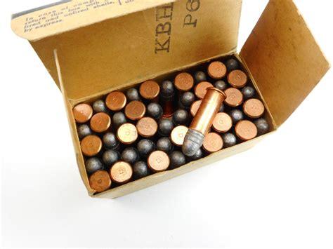 32 Long Ammo Price