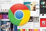 32 or 64-Bit Browser
