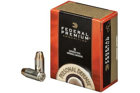 327 Federal Magnum Ammo For Sale 85 Gr Hydrashok Jhp