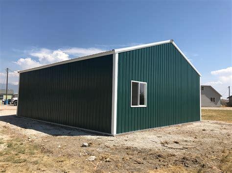 32x36-Pole-Barn-Plans