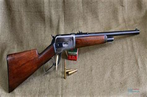33 Rifle