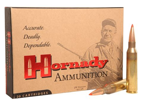 338 Win Mag Load For Hornady 285 Gr Bullets And 458 300 Hornady