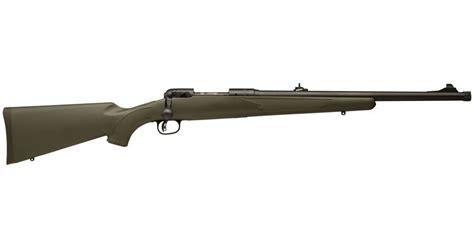 338 Federal Rifle Reviews