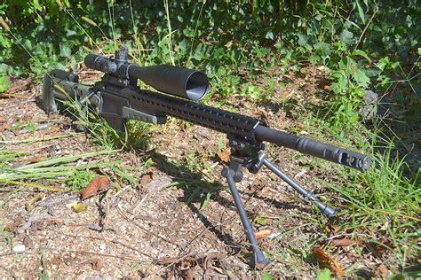 338 Lapua Build And 338 Lapua Hunting Bullets