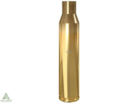 338 Lapua Reloading Supplies Canada