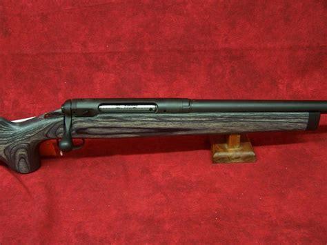 338 Lapua Single Shot Rifles For Sale