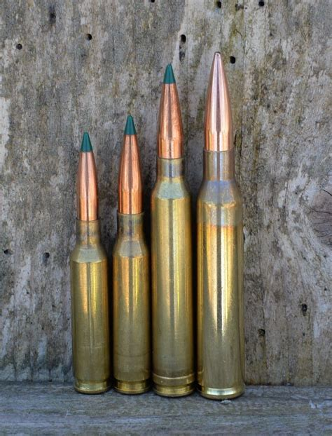 338 Ultra Mag Vs 338 Lapua