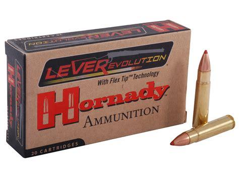 35 Caliber Rifle Ammo For Sale