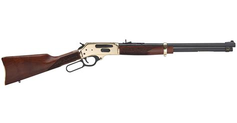 35 Remington Rifle Vs 357 Lever Action Rifle