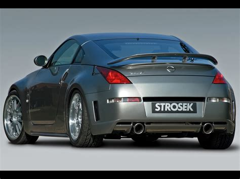 350z Strosek HD Wallpapers Download free images and photos [musssic.tk]