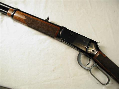 356 Air Rifle
