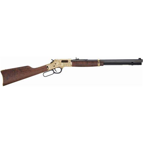 357 Lever Action Rifle Walmart