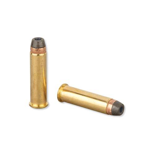 357 Mag Ammunition 357 Magnum Bullets Cheaper Than Dirt