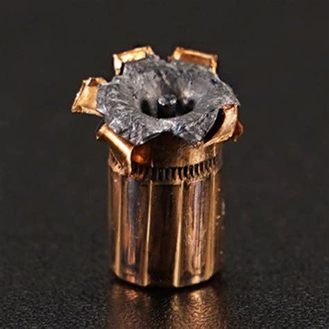 357 Magnum Ammo For Sale Ammotogo Com