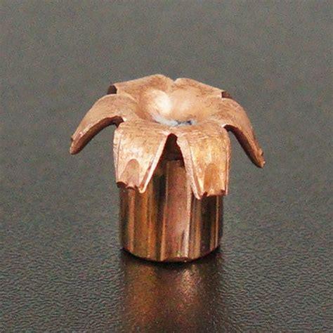 357 Magnum Ammo For Sale Ammotogo Com Ammunition And Wilderness Original Instructor Belt 5 Stitch 11 2 Inch