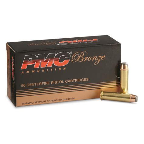 357 Magnum Ammo Prices Canada