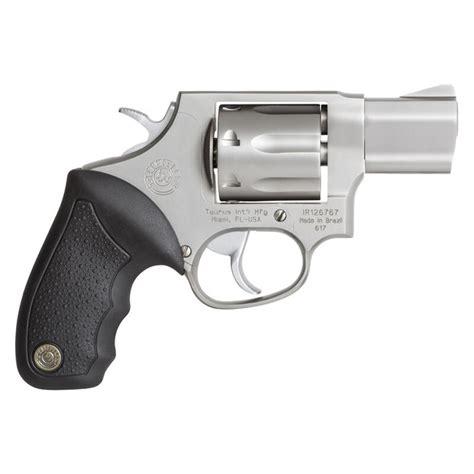357 Magnum Doubleaction Revolver Cheaper Than Dirt