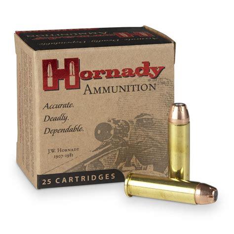 357 Magnum Price Ammo