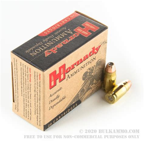 357 Sig Ammo Where To Buy