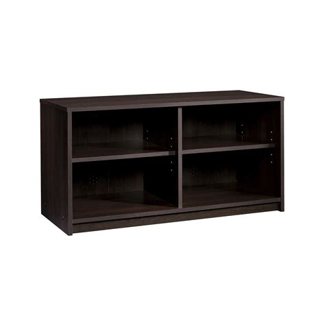36 Tv Stand Espresso Room Essentialstm