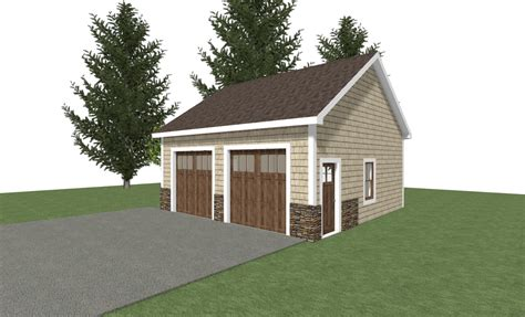 36 X 24 Garage Plans Make Your Own Beautiful  HD Wallpapers, Images Over 1000+ [ralydesign.ml]