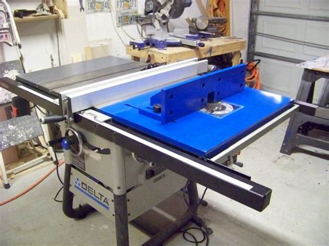 36-725-Router-Table-Plans