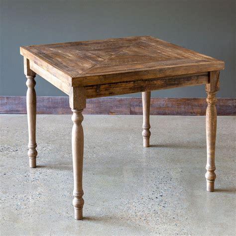 36-Farmhouse-Table