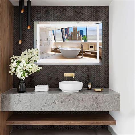 36-Inch-Bathroom-Make-Up-Vanity-Plans