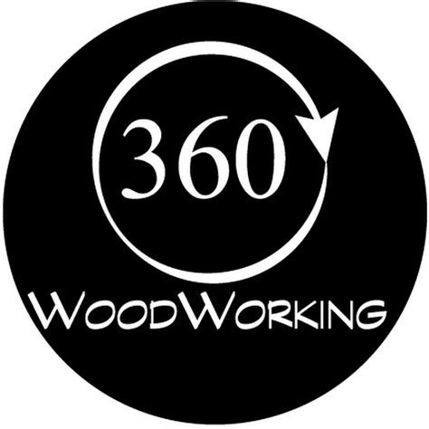 360-Woodworking-Youtube