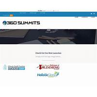 Cheapest 360 virtual summits health business relationships and more