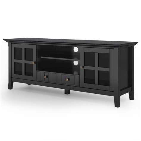 37 Inch Wide Tv Stand