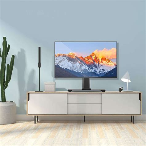 37 Tv Stand