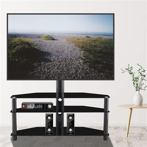 37 Tv Stand With Mount