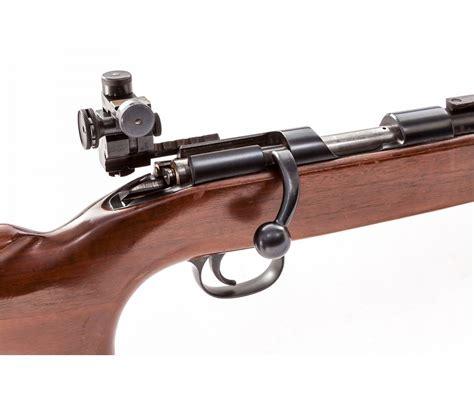 37 Remington Rifle Prices
