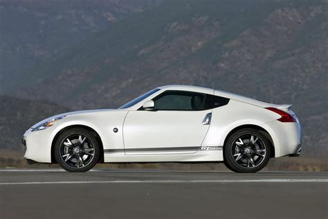 370z Gt Edition HD Wallpapers Download free images and photos [musssic.tk]