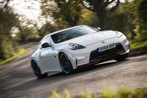370z Nismo Pics HD Wallpapers Download free images and photos [musssic.tk]