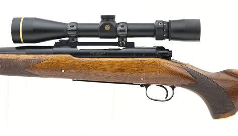 375 Rifle Price