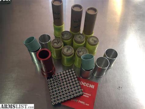 37mm Reload Kit