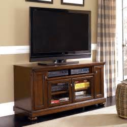 38 Inch High Tv Stand