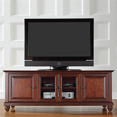 38 Inch Tv Low Profile Stand