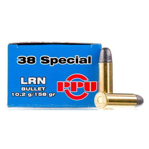 38 Ammo Cheap