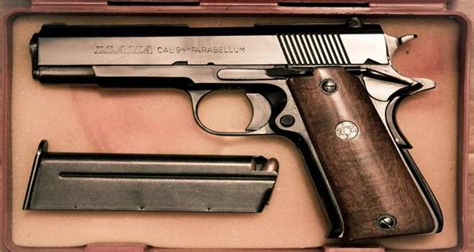 38 Special 9mm Diameter