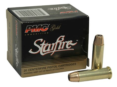 38 Special Ammo Hollow Point