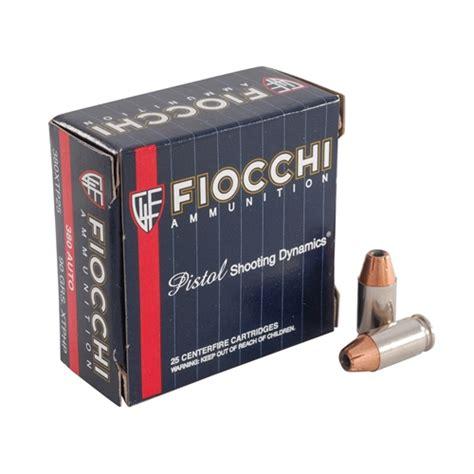 380 Acp Automatic Discount Firearm Ammunition Bulk Gun And Zev Technologies