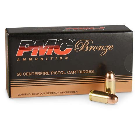 380 Acp Ammo 380 Ammunition Cheap 380 Ammo