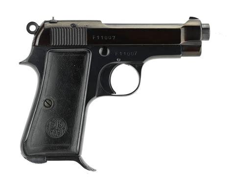 380 Acp Handgun Calibers